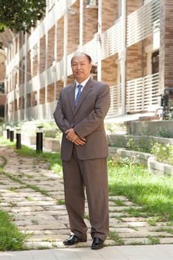 北商大校長占精華區宿舍5年 需退還水電費及管理費