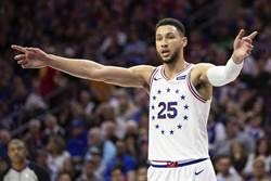 《時來運轉》運彩報報-NBA新球季東區戰力大解析 公鹿76人雙龍搶珠