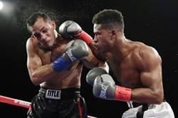 今年第4位 拳擊手腦部傷重過世