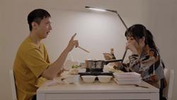MOD微電影暨金片子創作大賽 33部入圍角逐百萬首獎