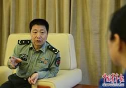 曾捲入貪腐傳言 楊利偉任載人航天工程副總設計師