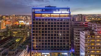 全台最大AI智能旅店  台中浮雲客棧開賣