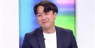 被除黨籍 李正皓嗆國民黨開除了「一個世代」