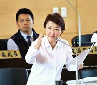 台中機場開發延宕 交通部:提前啟動2040規畫