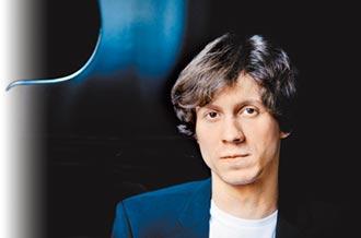 著迷蕭邦作品 布雷查茲完美傳琴