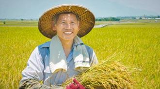 《農村的遠見》 見證農人智慧