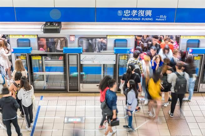 世界最先進捷運是?網狂推這國