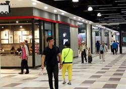 潮州驛站試營運 趕農曆過年前開幕