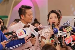 搭檔徐乃麟開節目 謝忻重拾主持棒露燦笑:我會好好珍惜