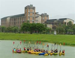 花蓮》國際聲望提升 東華大學電腦科學全國第六