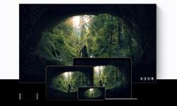 免費魅力大?分析師預測Apple TV+首年用戶衝1億