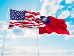 美國行政部門致函500大企業鼓勵與台灣往來 外交部誠摯感謝