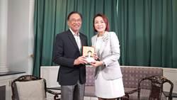 安華明年接馬來西亞首相