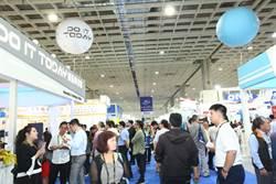 AIoT Taiwan及電子展完美落幕 打造跨產業智慧生態系