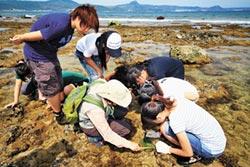 恆春半島生態旅遊發展方案 送營建署審核