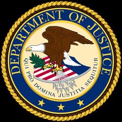 陸男涉取美太空軍事技術 在美判囚40月