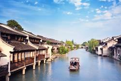 五福線上旅展東北亞 東南亞眾多兩萬有找行程 參加互動遊戲再抽機票