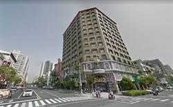 漢王飯店中餐廳將歇業 高市府說話了