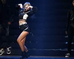 AKB48歡送阿部瑪麗亞 畢業想成為在台最受歡迎日星