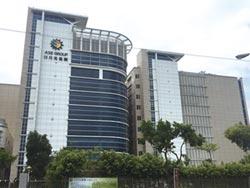 小英參訪日月光 「台灣最適半導體投資」