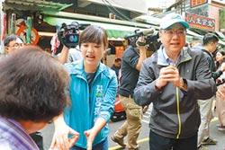 蘇震清控毀諾 放話脫黨參選!卓榮泰怒嗆 黨中央不受威脅