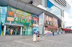 香港今年经济 近10年来最差
