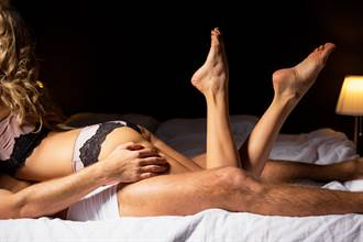 結婚3年狂啪仍不孕 妻檢查是處女