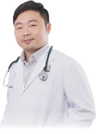 名.醫.問.診-油膩進食腹絞痛 恐是膽結石