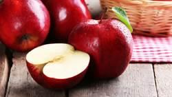 多數人都吃錯!蘋果這切法營養價值最高