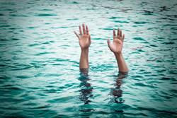 淹水來不及逃 殘疾爺遺言萬人淚崩