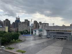 板橋空氣有塑化劑 新北環保局:濃度低不影響健康