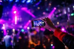 中國互聯網發展報告2019 大陸網友規模達8.54億人