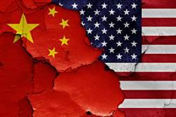 貿易戰才達階段協議 專家:陸美關係進入最危險時期