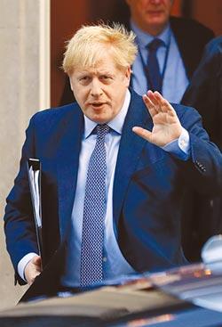 首相殺手 脫歐已讓兩人黯然下台