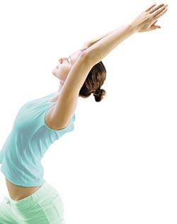 腰痠背痛該掛哪科?醫師教你從對應位置分辨