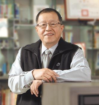 透過生態系 推廣台灣精品服務