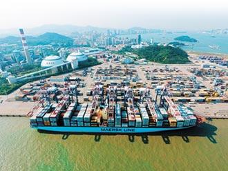 王永慶助攻 海滄30年經濟崛起