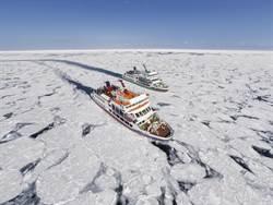 北海道享全冰式體驗,道東1-2月冬季限定賞遊程開賣