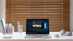 Windows 7生命週期剩85天 微軟助企業用戶升級