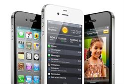 蘋果提醒6款iOS設備盡速升級 以免GPS失效