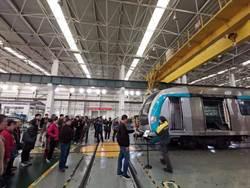 京港地鐵4號線將覆蓋5G信號 發車間隔有望再縮短