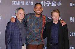 李安複製演員被當壞人不在意:電影不需要被規定