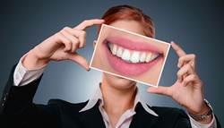 牙齦反覆發炎 醫掲問題出在這