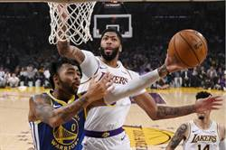 《時來運轉》NBA球星大搬風!這2隊冠軍賠率狂飆