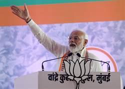 貿易戰引爆跨國企業撤離大陸 印度開大門迎接