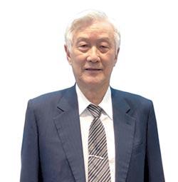 新任TMBA副理事長、靄崴科技董事長陳金柏 修正出口數據失真 發表工具機產業白皮書