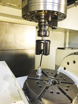 決對科技推新一代光學式檢測系統