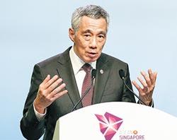 新加坡擬推新法 防外國勢力干政