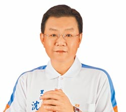 斗南中天里長病逝 12月14日補選