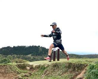 2020 TNF 100国际越野赛报名中  跑者分享装备挑选